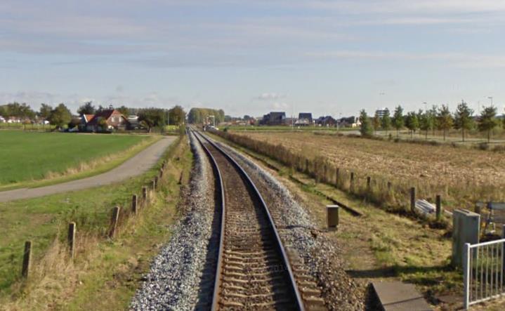 """ROCOV Gelderland: """"Dubbelspoor traject Zevenaar – Doetinchem"""
