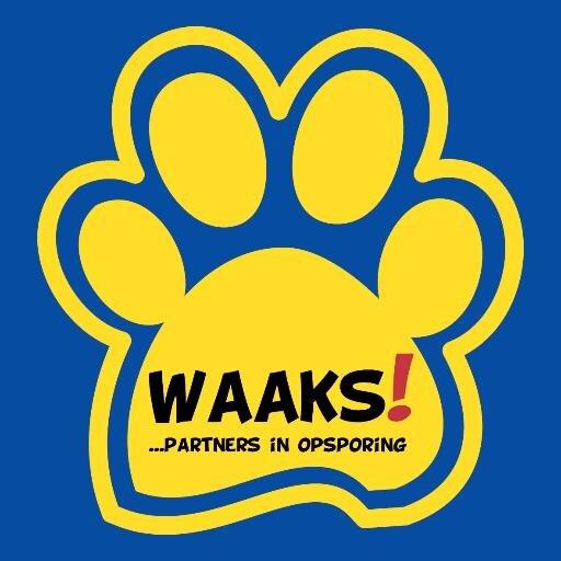 Veel interesse voor het project Waaks! in Zevenaar