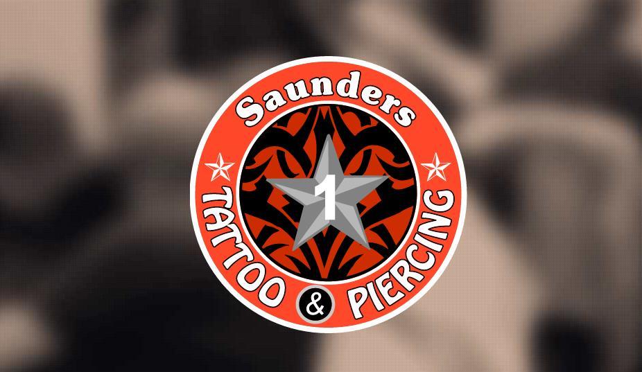 Tattoo Saunders nu ook in Zevenaar