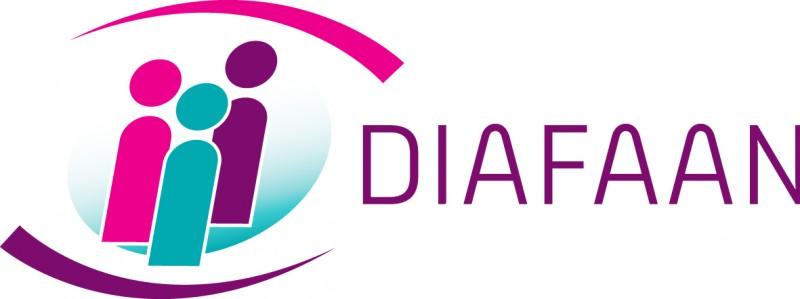 Zorginstelling Diafaan heeft faillissement aangevraagd