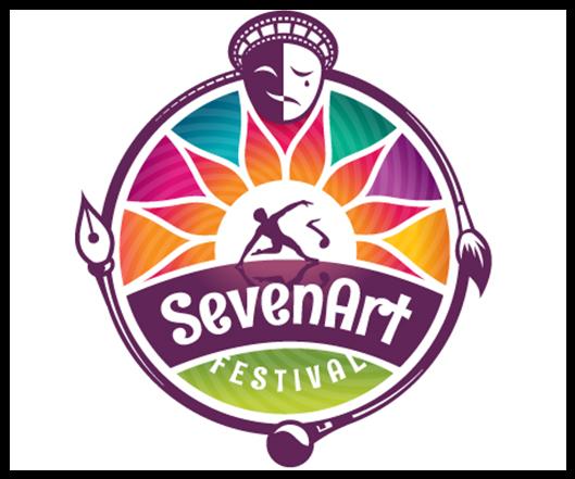 Doe mee met SevenArt Festival en krijg een bijdrage van € 500,-
