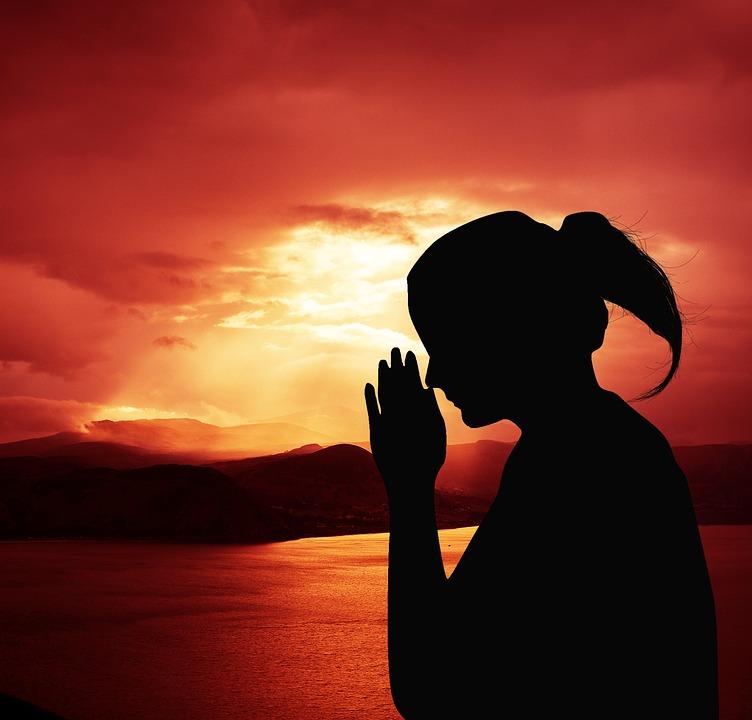 Twee avonden over Christelijke meditatie.