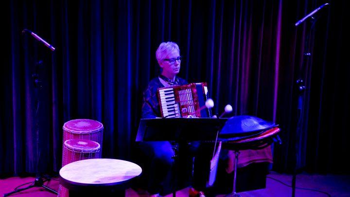 Theatervoorstelling WATERWIJS gaat op tournee door Gelderland